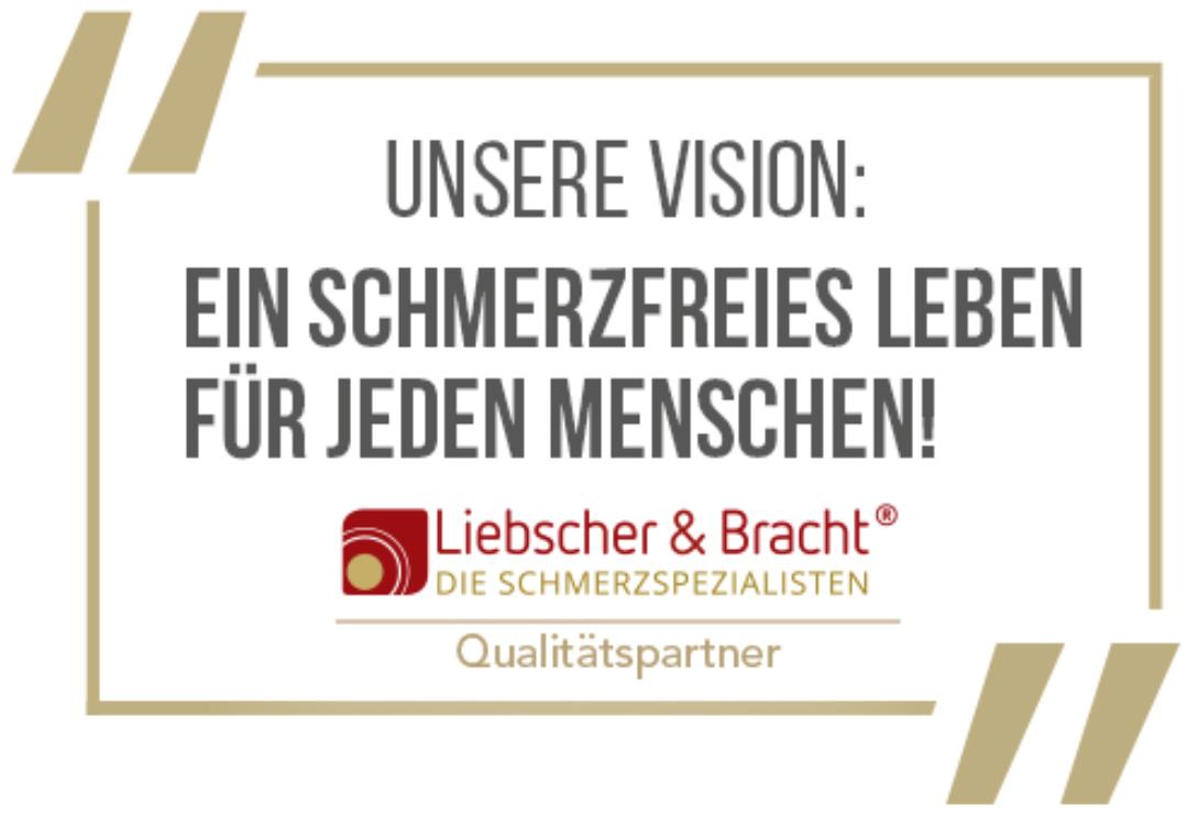 Banner_Facebook_LNB_Qualitätspartner_für_Banner