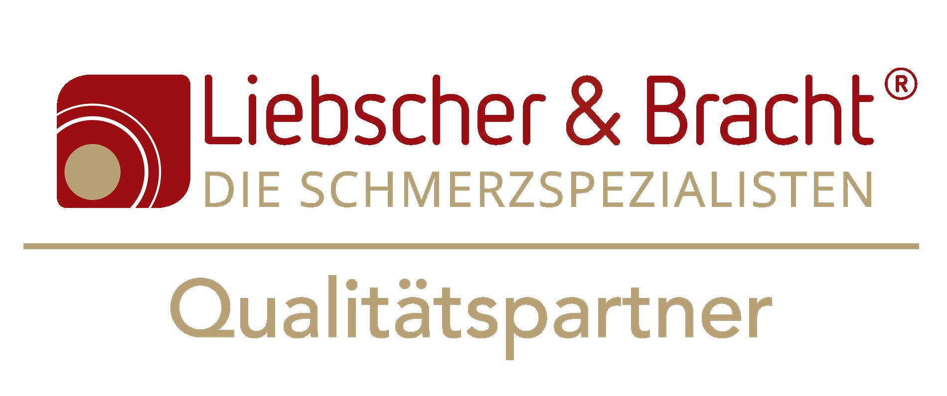 LNB_Logo_2020_Schmerzspezialisten_QP_1900_796